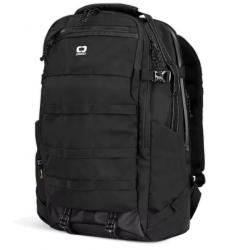 Рюкзак OGIO Alpha Core Convoy 525 Backpack
