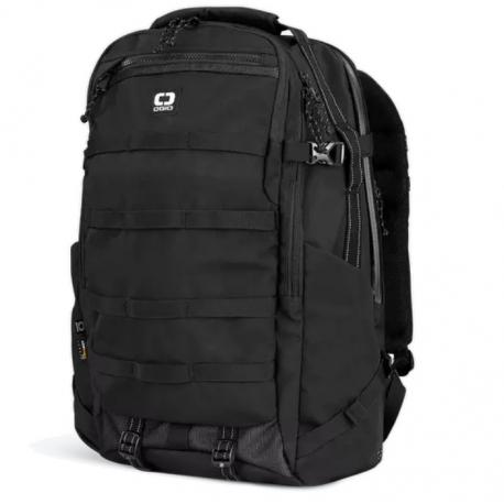 Рюкзак OGIO ALPHA CORE CONVOY 525 PACK, главный вид