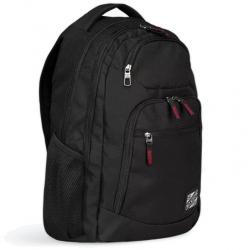 Рюкзак OGIO Tribune Pack