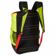 Рюкзак OGIO C4 SPORT PACK, желтый, вид сзади