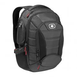 Рюкзак OGIO Bandit Pack