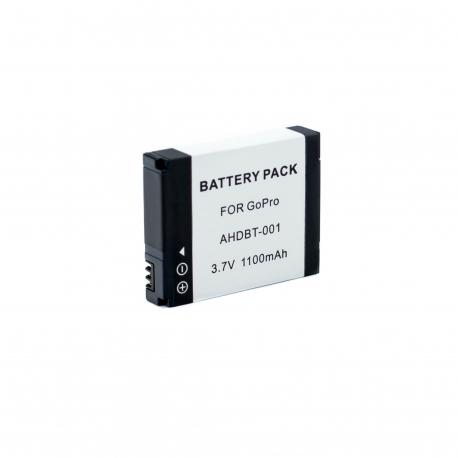 Дропшиппинг дополнительный аккумулятор spark характеристики xiaomi mini 4 цена, инструкция, комплектация