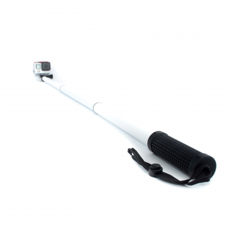 Monopod for GoPro Reach 100 cm