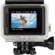 Экшн-камера GoPro HERO+ LCD (экран)