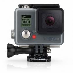 Экшн-камера GoPro HERO+ LCD