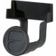 Защита камеры и подвеса PolarPro для DJI Mavic Pro, главный вид