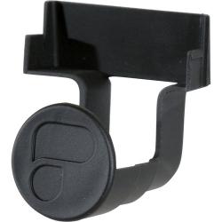 Защита камеры и подвеса PolarPro для DJI Mavic Pro