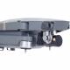Защита камеры и подвеса PolarPro для DJI Mavic Pro, общий план