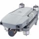 Защита камеры и подвеса PolarPro для DJI Mavic Pro, внешний вид