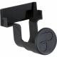 Защита камеры и подвеса PolarPro для DJI Mavic Pro, крупный план