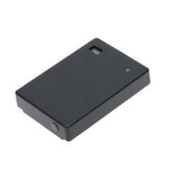 Battery BacPac for GoPro HERO4 (ABPAK-404)