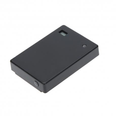 Аккумулятор Battery BacPac для GoPro HERO4 (ABPAK-404) (крупный план)