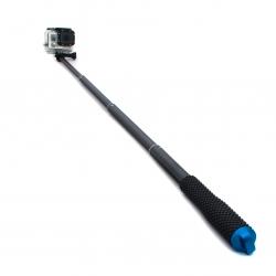 """Монопод для GoPro POV Pole 36"""""""