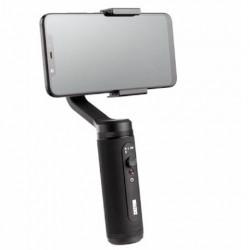 Стабилизатор для смартфонов Zhiyun Smooth Q2