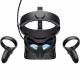 Окуляри віртуальної реальності Oculus Rift S, загальний план