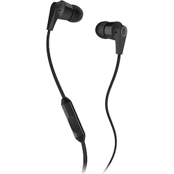 Наушники Skullcandy Ink'd 2.0