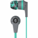 Наушники Skullcandy Ink'd 2