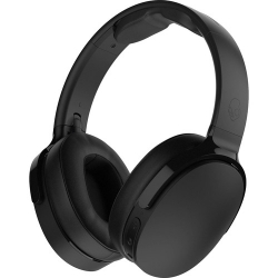 Наушники Skullcandy Hesh 3.0 BT
