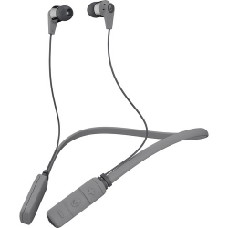 Наушники Skullcandy Inkd BT