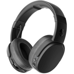 Наушники Skullcandy Crusher Wireless Over-Ear