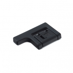 Lock for SJCam SJ4000 and SJ5000 housing