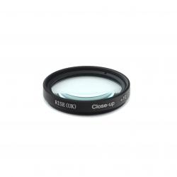 Макро лінза для GoPro – 37мм Close-up +10