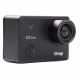 Action Camera GitUp Git3P Pro 90°, main view