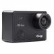 Экшн-камера GitUp Git3P Pro 90 градусов, главный вид