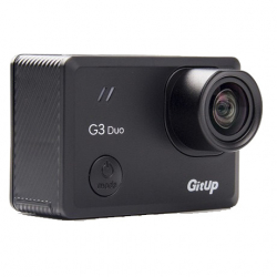 Экшн-камера GitUp Git3 Duo 90 градусов