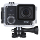 Action Camera GitUp Git3P Pro 90°, in the aquabox