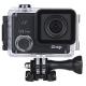 Экшн-камера GitUp Git3P Pro 90 градусов, в аквабоксе