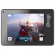 Экшн-камера GitUp Git3P Pro 90 градусов, сенсорный экран