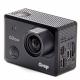 Экшн-камера GitUp Git3P Pro 90 градусов, вид сбоку