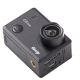 Action Camera GitUp Git3P Pro 90°, bottom view