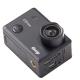 Экшн-камера GitUp Git3P Pro 90 градусов, вид снизу