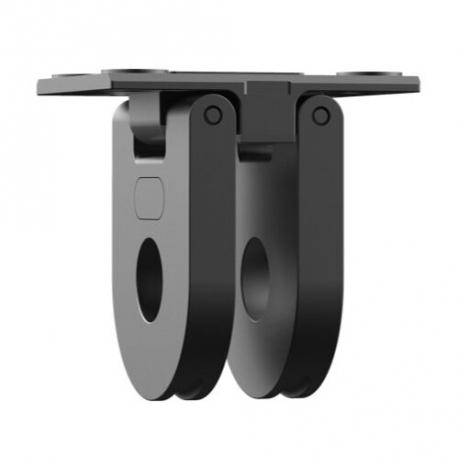 Запасные зажимные кольца GoPro Replacement Folding Fingers для HERO8 Black и MAX, главный вид