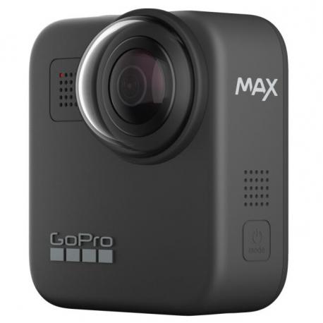 Запасные защитные линзы GoPro MAX Replacement Protective Lenses, главный вид