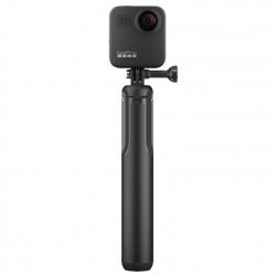 Міні-штатив монопод GoPro MAX Grip + Tripod
