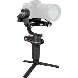 Стабилизатор для зеркальных камер Zhiyun WEEBILL-S