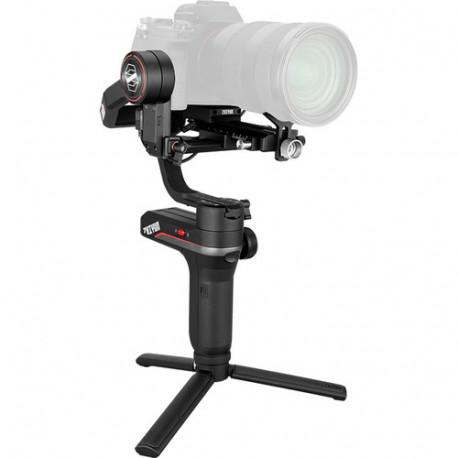 Стабілізатор для дзеркальних камер Zhiyun WEEBILL-S, головний вид