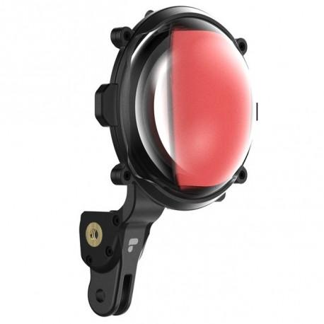 Світлофільтри PolarPro SwitchBlade для корпусу Protective Housing GoPro HERO8 Black, головний вид