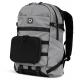 Рюкзак OGIO ALPHA CORE CONVOY 320 PACK, серый с дополнительной сумочкой