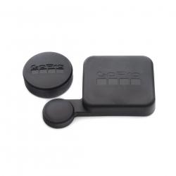 Захист лінзи для GoPro HERO4
