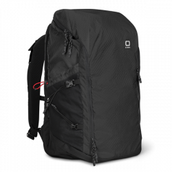 Рюкзак OGIO Fuse 25 Backpack