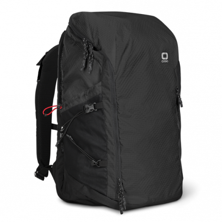 Рюкзак OGIO FUSE 25 BACKPACK, главный вид