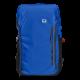 Рюкзак OGIO FUSE 25 BACKPACK, синий фронтальный вид