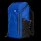 Рюкзак OGIO FUSE 25 BACKPACK, синий внешний вид