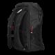 Рюкзак OGIO FUSE 25 BACKPACK, черный вид сбоку