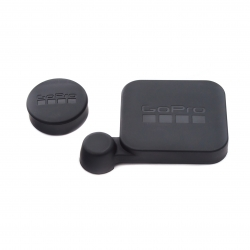 Lens protector for GoPro HERO3