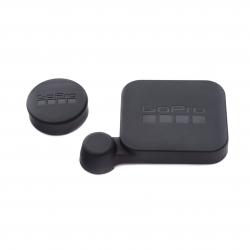 Захист лінзи для GoPro HERO3